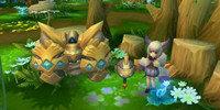 宠物回合制游戏-宠物回合制游戏大全-宠物回合制游戏下载