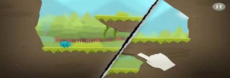 安卓切割游戏-安卓切割游戏合集-安卓切割游戏下载