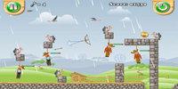 抖音上绳索救人的游戏合集-抖音上利用绳索救人的游戏推荐