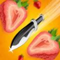 水果消消乐2020