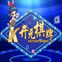 开元8018棋牌手机版