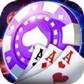 博贝棋牌娱乐app