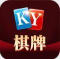 开元935棋牌app官网版