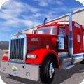 模拟卡车乐园