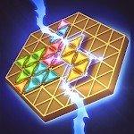 Block Puzzle Gradens