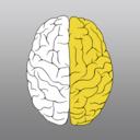 脑洞训练赢在思维