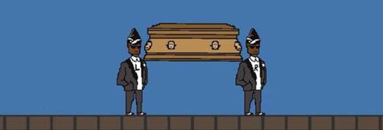 模拟黑人抬棺游戏-模拟黑人抬棺游戏大全-模拟黑人抬棺游戏下载