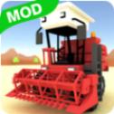 农场卡车模拟