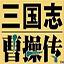 三国志曹操传pc版