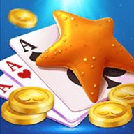 海星棋牌app