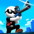 JT狙击手