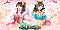 幻想三国志5系列大全-幻想三国志5游戏推荐-幻想三国志5游戏下载