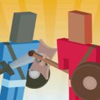 古代战争模拟器3