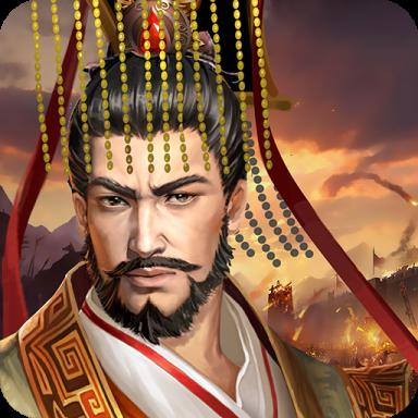 皇座战争官网版