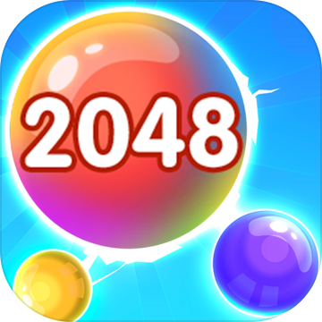 居游2048红包版
