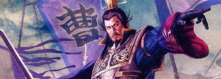 以曹操为主角的三国游戏大全-曹操当主角的三国手游推荐
