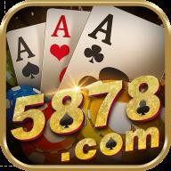 5878棋牌app官方版
