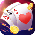 ky棋牌app