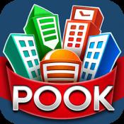 波克城市棋牌app
