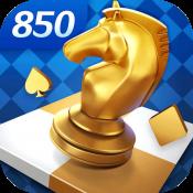 850棋牌2020