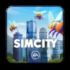 模拟城市无限金币绿钞版