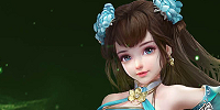 MMORPG仙侠类手游大全-MMO玩法的仙侠游戏合集-RPG仙侠手游目录