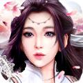 九州剑神传