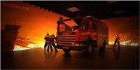 模拟消防员游戏大全-2020真实的模拟消防员游戏合集