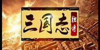 三国志魏传版本合集
