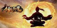 剑气除魔所有版本-放置剑气除魔破解版无限修为下载-剑气除魔所有版本大全