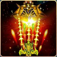 星球大战太空射击