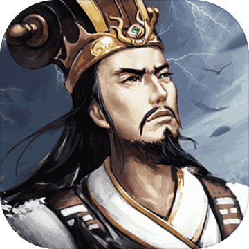 游族大皇帝OL