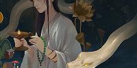 白蛇传主题仙侠游戏合集