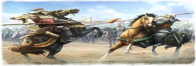 三国单机对战游戏合集