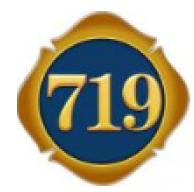 719棋牌官方版