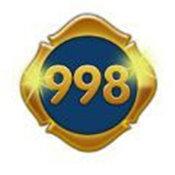 998游戏官网版