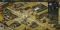 三国真实国战游戏推荐-最真实的三国国战手游合集