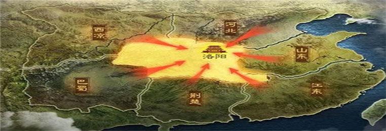 三国类战略单机游戏大全-经典好玩的三国战略单机游戏推荐