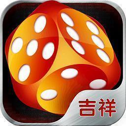 jx吉祥棋牌2.8.4版