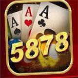 5878棋牌官方旧版