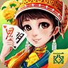 西元棋牌昆明官网版