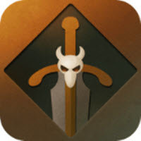 勇者猎人的冒险
