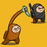 小偷之谜2游戏最新版
