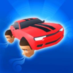 超智能汽车