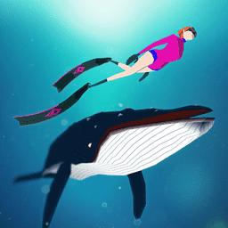 蓝海之梦手机版