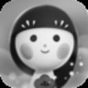 KonMari Spark Joy安卓版