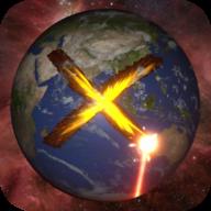 行星破坏模拟器2完整版