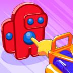 射击和流行游戏官方版