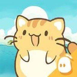 温馨猫咪之家最新版