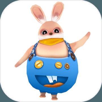 MeeTu觅兔手机版